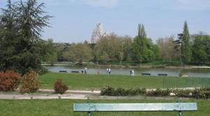 lac-daumesnil-bois-de-vincennes1